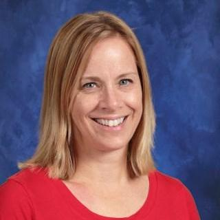 Amy Davidson's Profile Photo