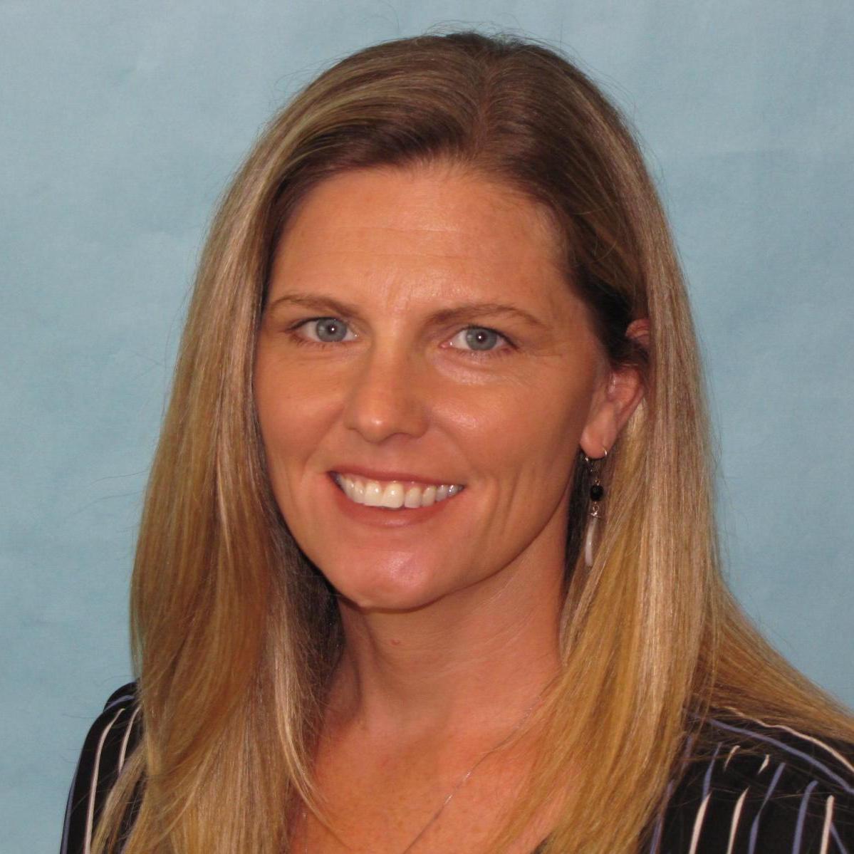Amy Schmidt's Profile Photo