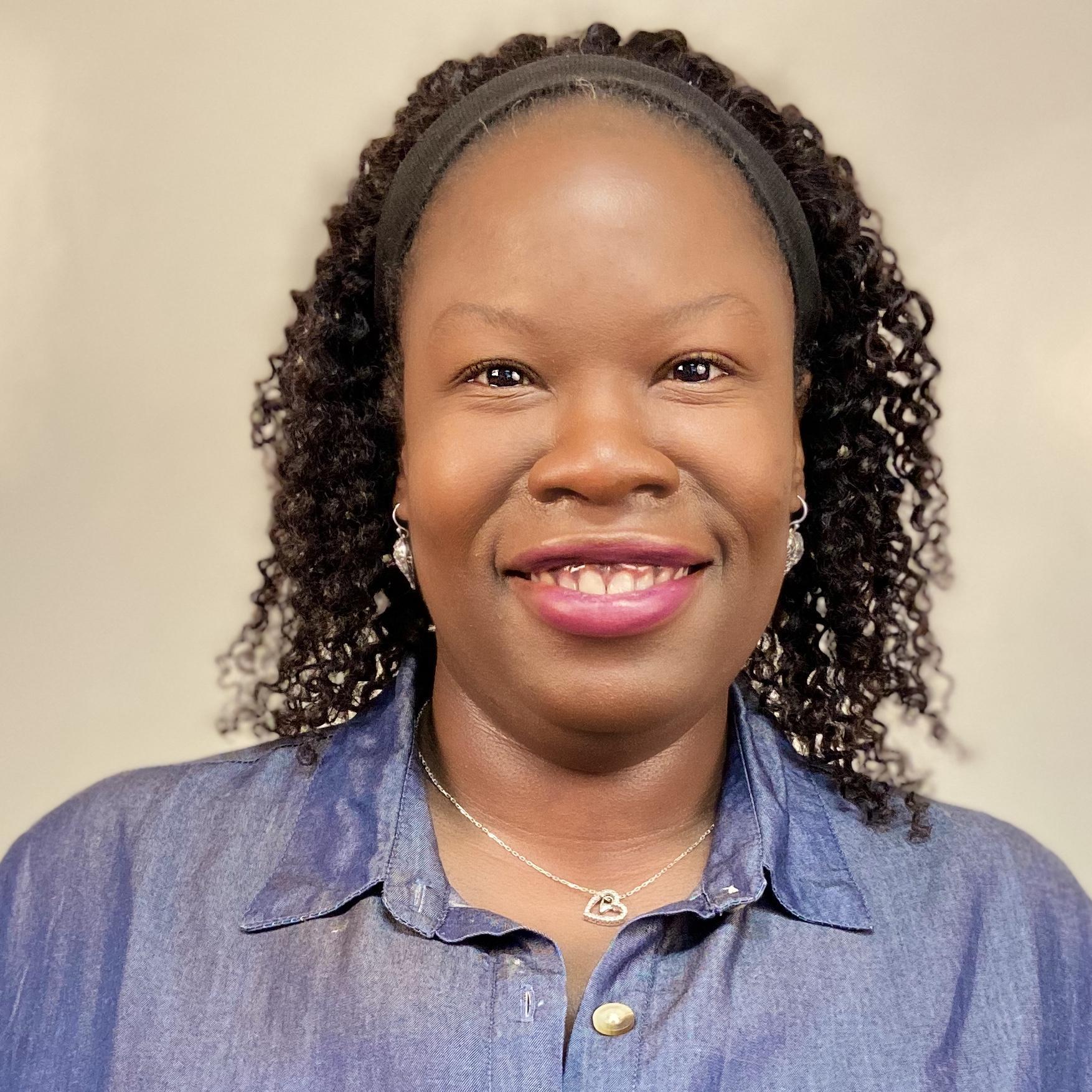 LaKeysha Lowery's Profile Photo