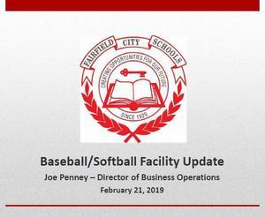 02 21 2019 Baseball Softball Fields Update image.JPG