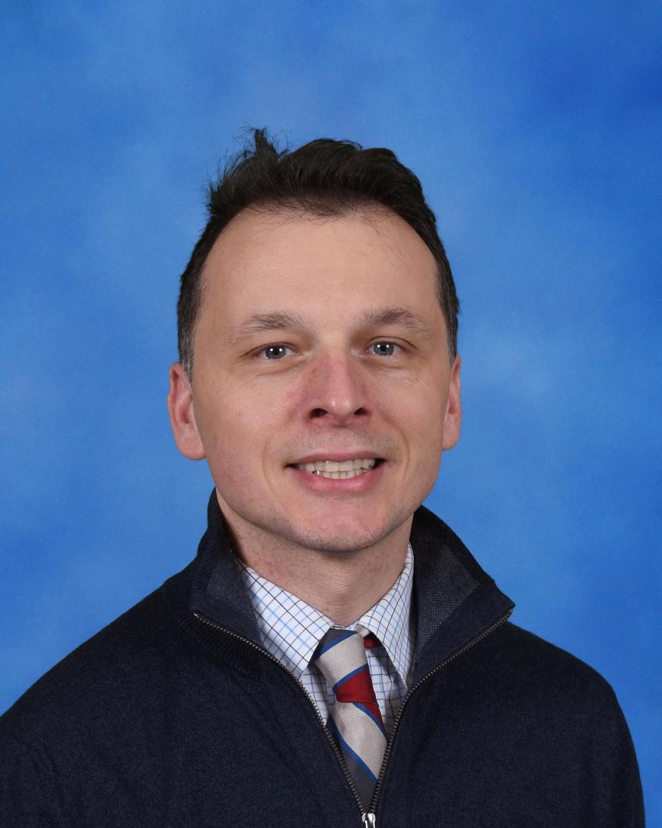 Marcin Kunicki