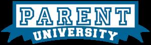 Parent University