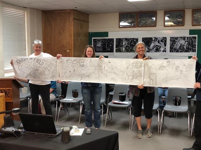 June School Board Meeting Recap Thumbnail Image