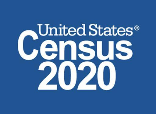 census graphic