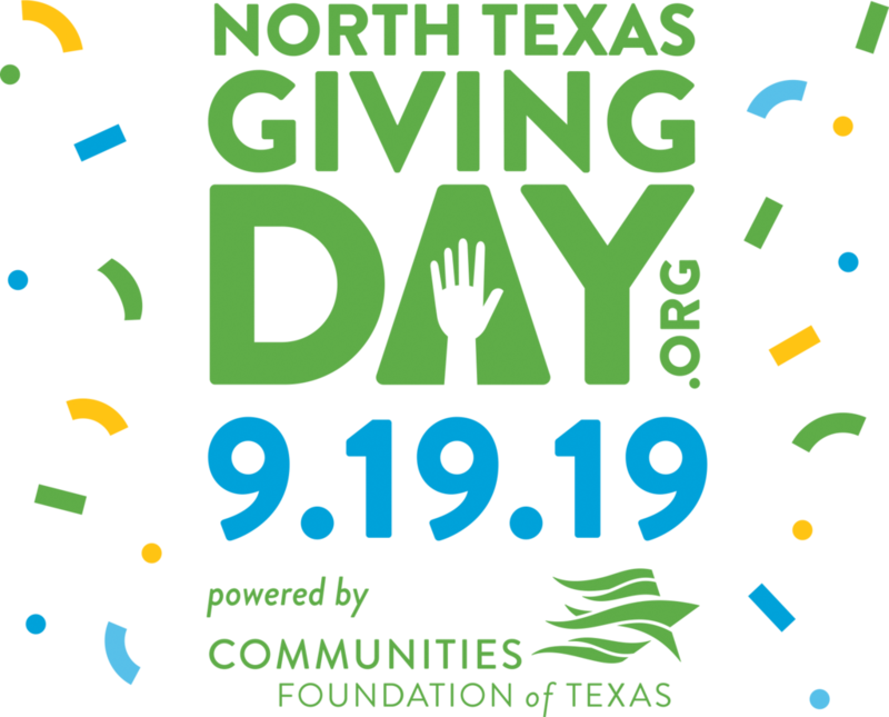 Give to St. Rita Catholic School on North Texas Giving Day! Thumbnail Image