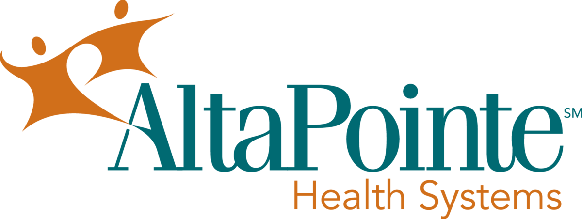 Altapointe Logo