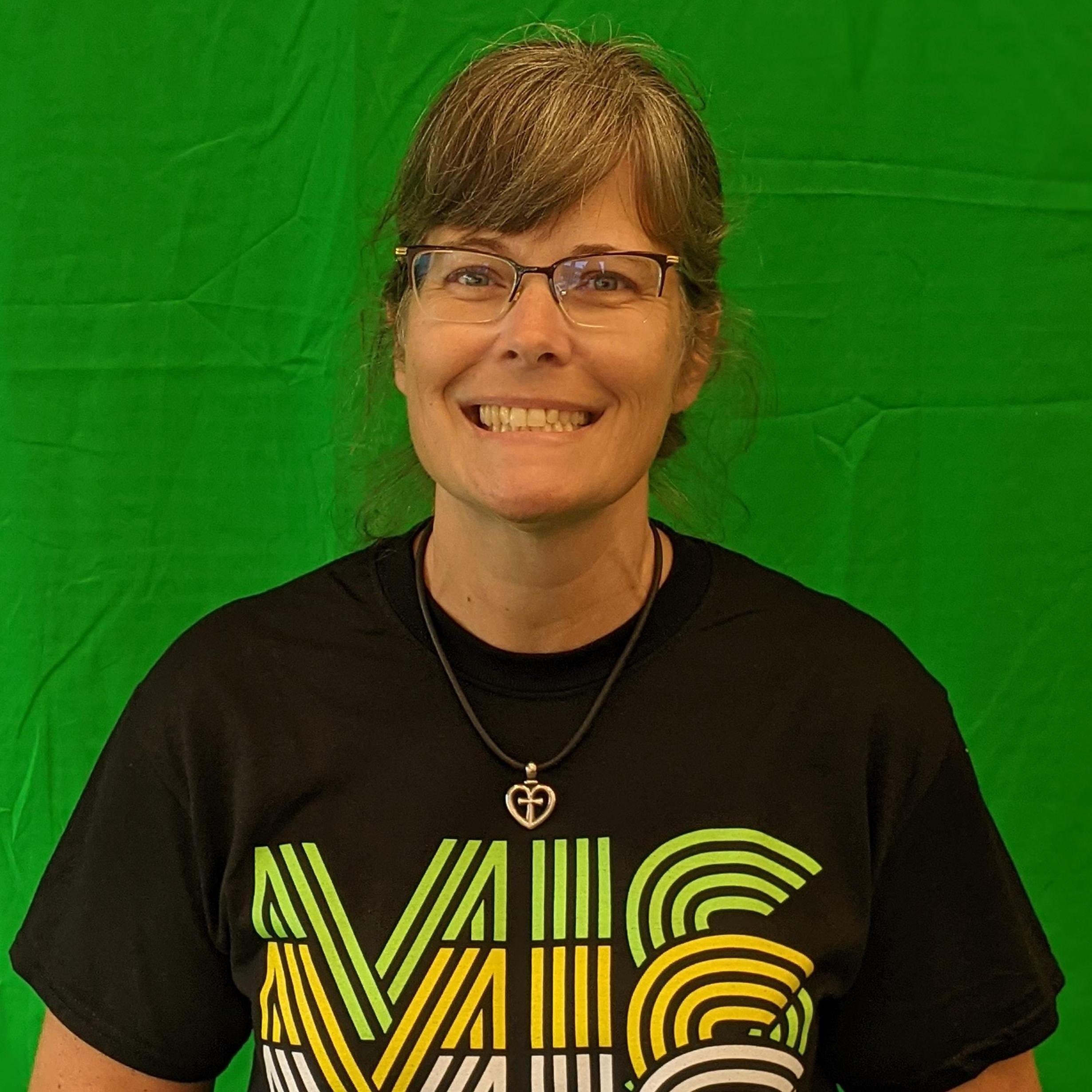 Jacquelyn Dahlin's Profile Photo