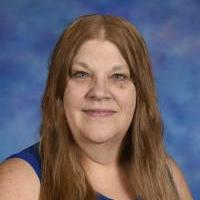Eileen Spagnola's Profile Photo
