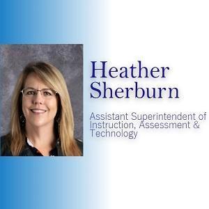Heather Sherburn