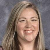 Kristen Barnett's Profile Photo