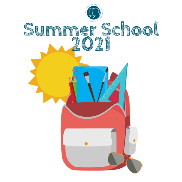 Summer School App in Parent Square Thumbnail Image