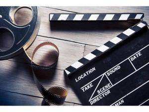 movies_shutterstock_169841813-1533422190-4675.jpg