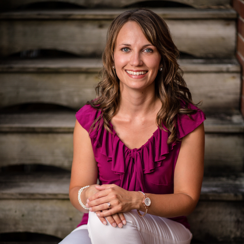 Jennifer Brickhouse's Profile Photo