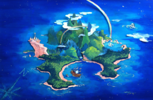Neverland.png