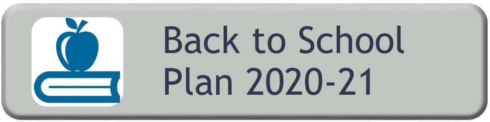Back to School Plan
