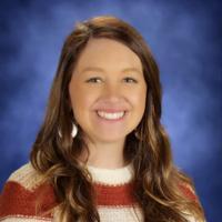 Karissa Tucker's Profile Photo