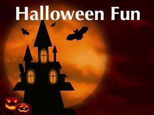 Halloween-Fun.jpg