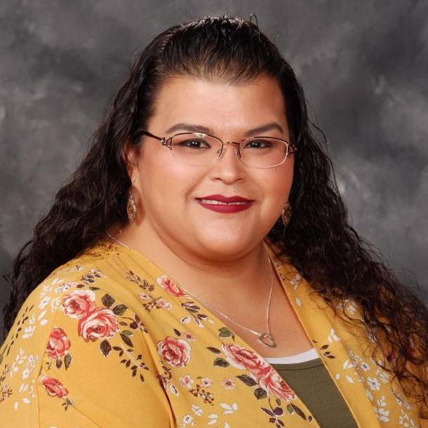 Jessica Alejandro's Profile Photo