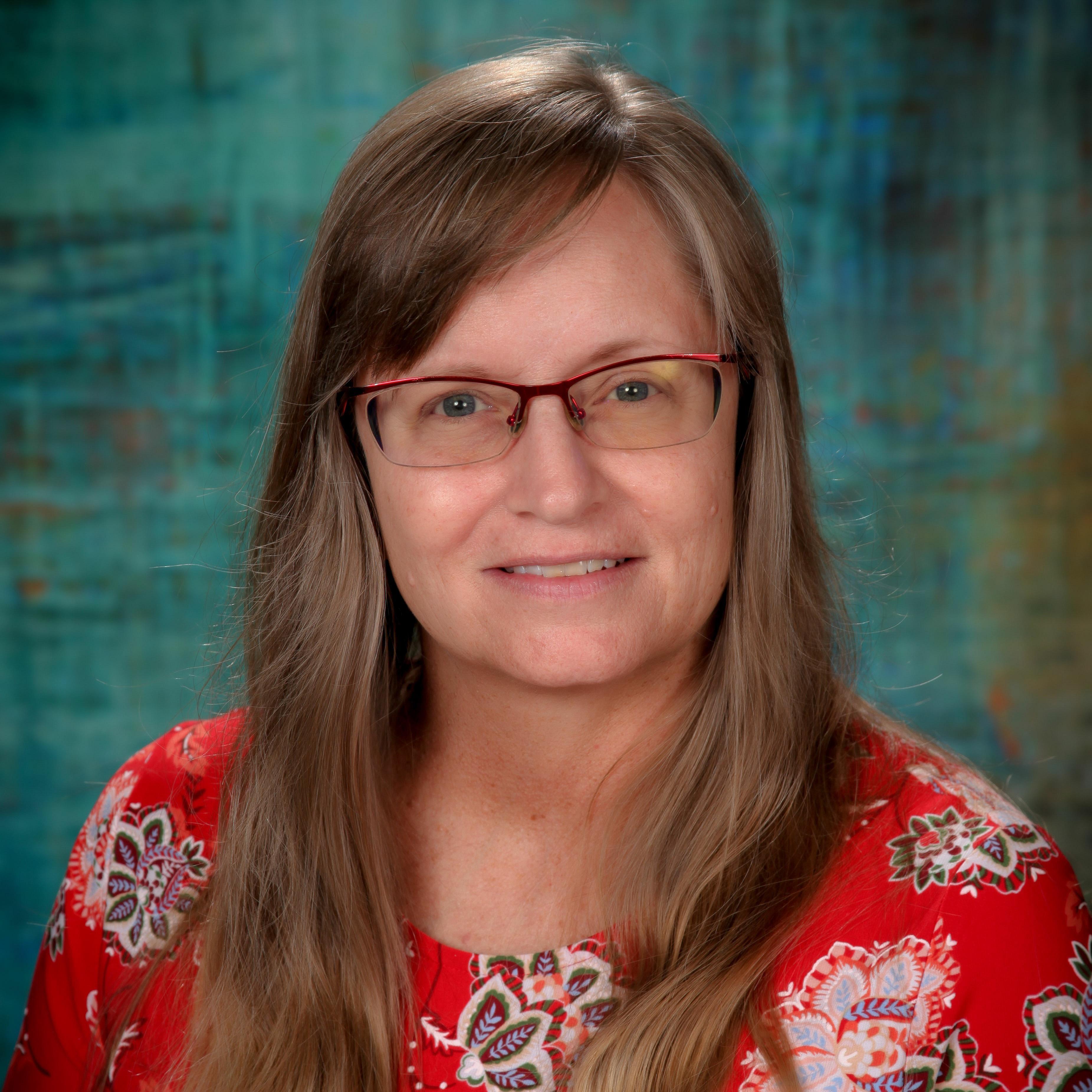 Gayla Van Vooren's Profile Photo