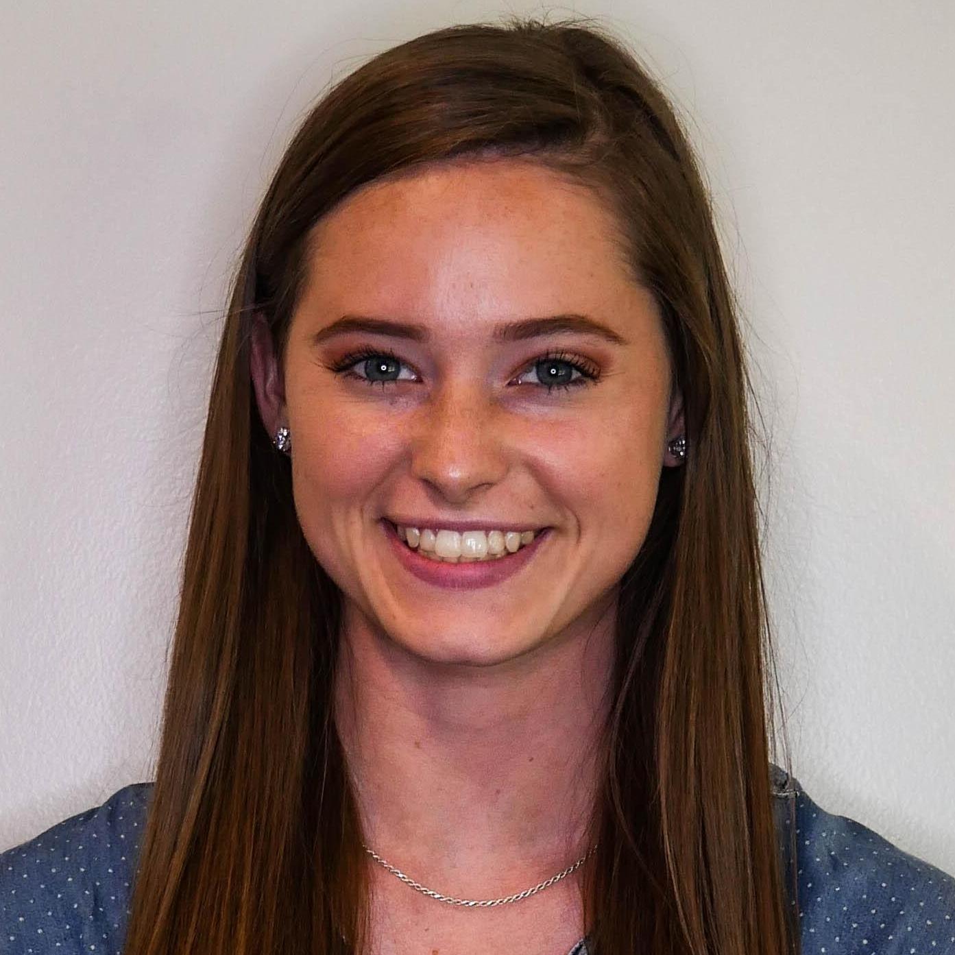 Hannah Pack's Profile Photo