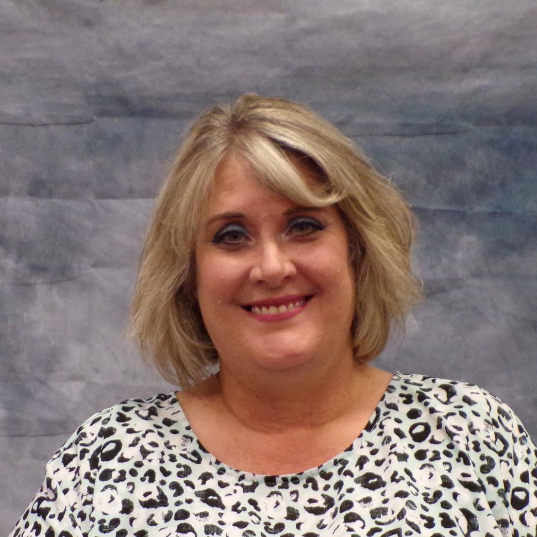 Sherry Clark's Profile Photo
