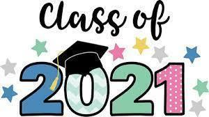 8th Grade Promotion Ceremony- Live Feed and Youtube links 8:30/11:00/2:00 Featured Photo