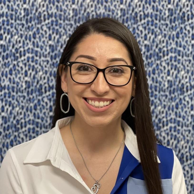 LESLIE VEGA's Profile Photo