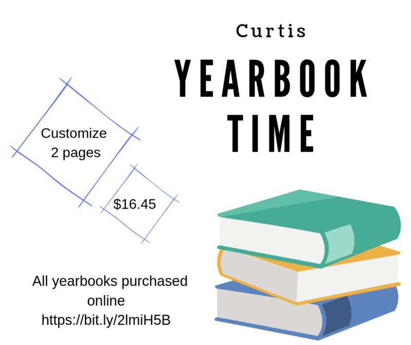 2019/2020 Yearbook Featured Photo