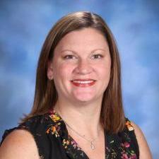 Heather Brito's Profile Photo