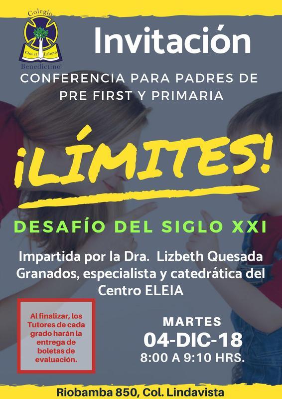 mini_poster_conferencia_dic18.jpg