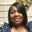 Rolonda Thompson's Profile Photo
