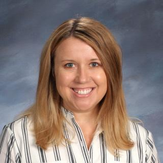 Christine Schumacher's Profile Photo
