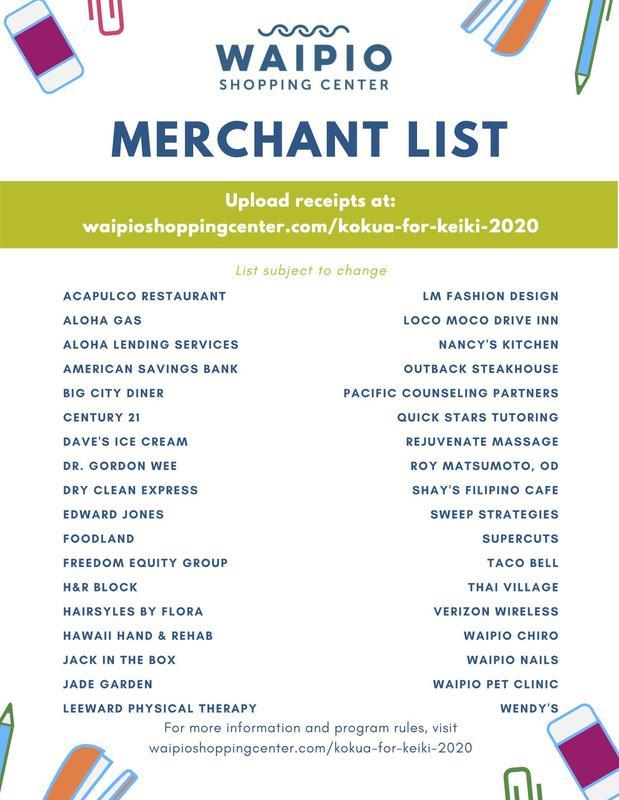 Waipio Merchant List.jpg