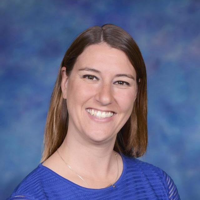 Rachel Mulligan's Profile Photo