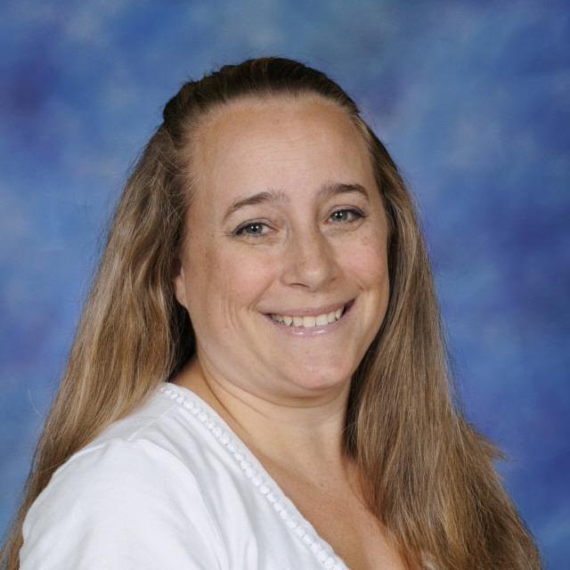 Erica Brown's Profile Photo