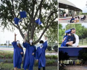Graduate 2020.png