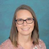 Jessica Hickey's Profile Photo