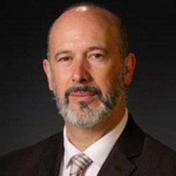 Michael Boraz's Profile Photo