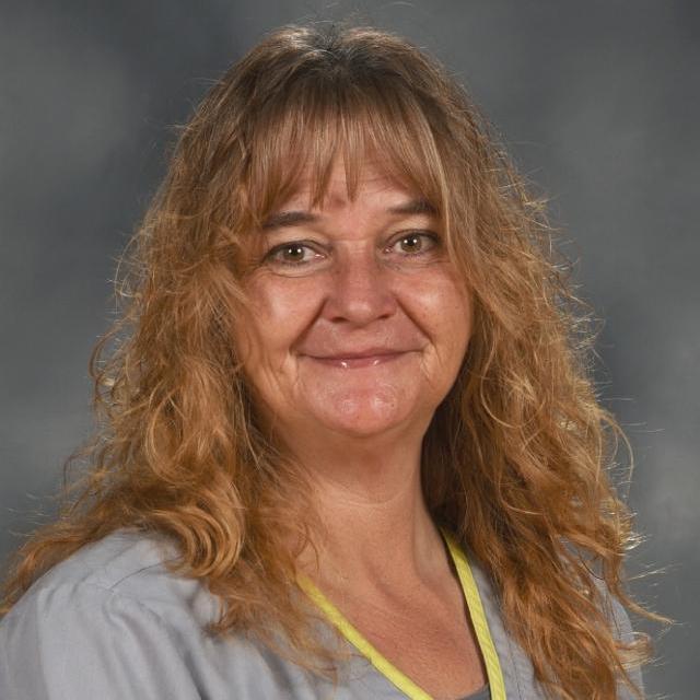 Linda Phillips's Profile Photo