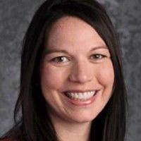 Amy Denny's Profile Photo