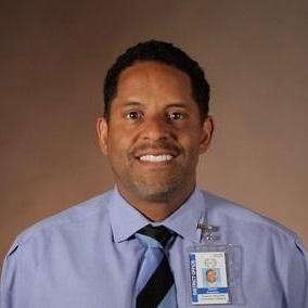 David Franklin's Profile Photo