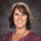 Wendi Whatley's Profile Photo