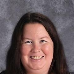 Regina Drozenski's Profile Photo