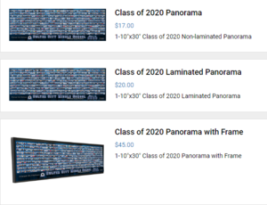 pano prices.PNG