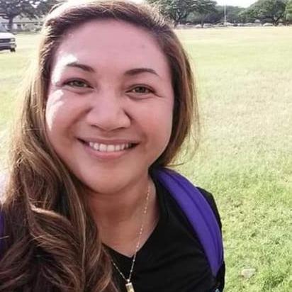 Chantel Garcia's Profile Photo