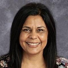 Theresa Noyes's Profile Photo