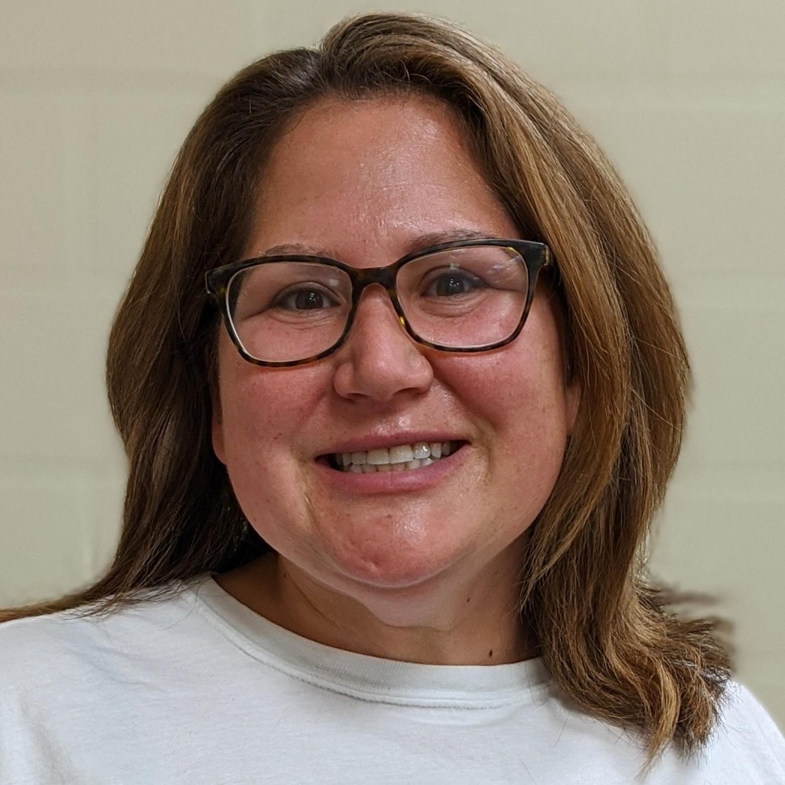 Katie Boelman's Profile Photo