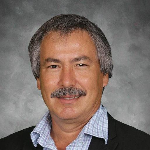Epifanio Mora's Profile Photo