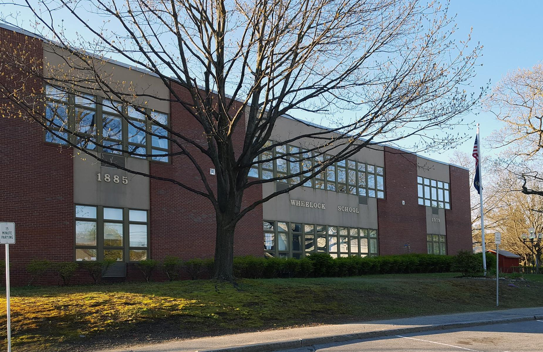 Wheelock School
