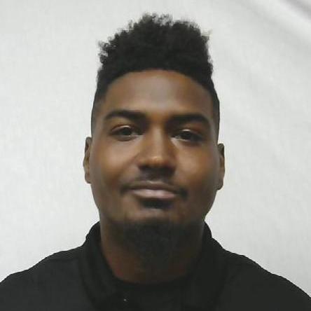 James Barboza's Profile Photo